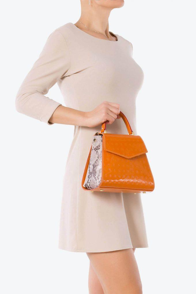 ol80000270 olivia small satchel bag 4