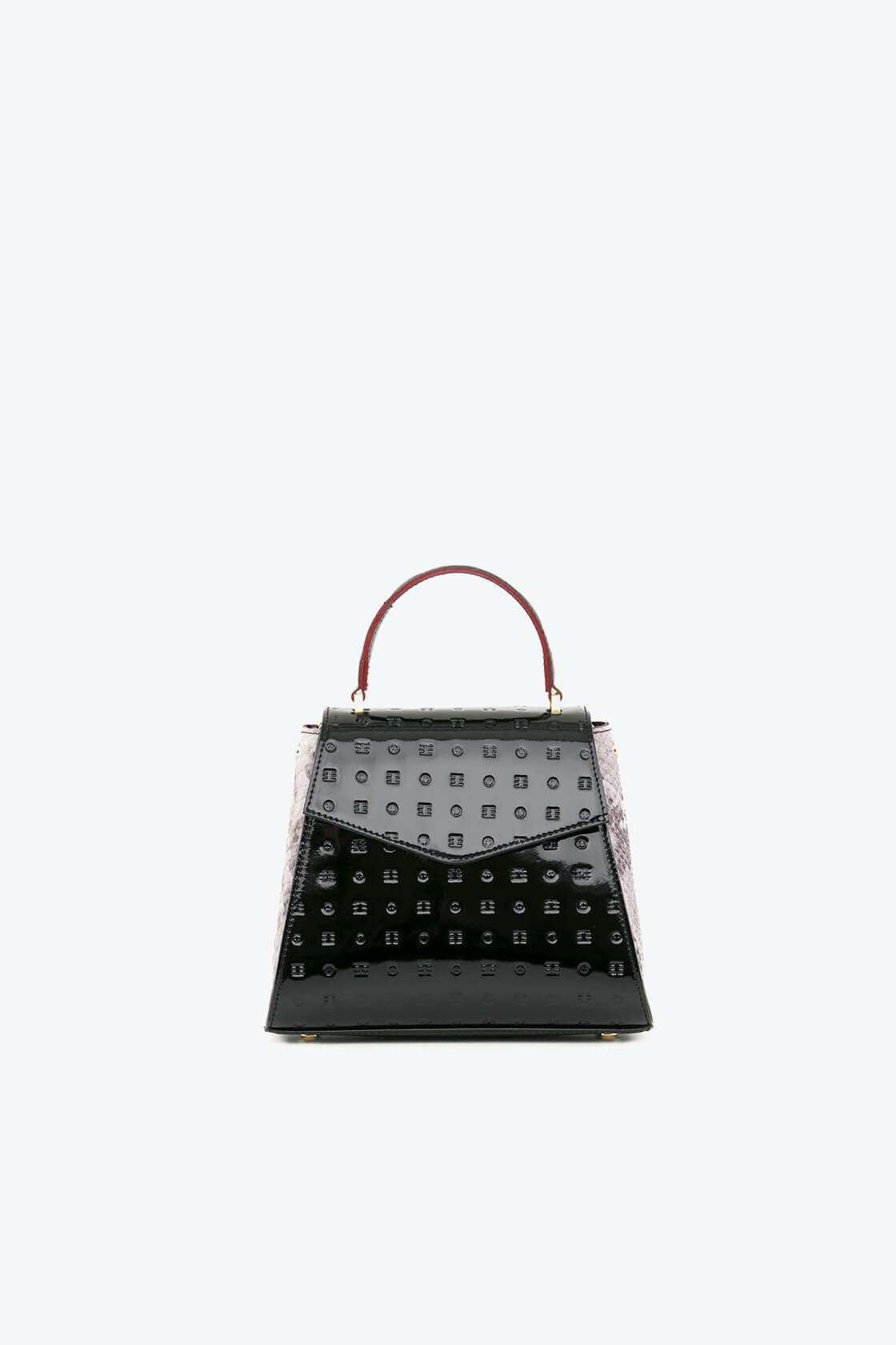 ol80000271 olivia small satchel bag 1