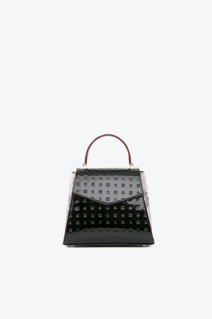ol80000271 olivia small satchel bag 1b