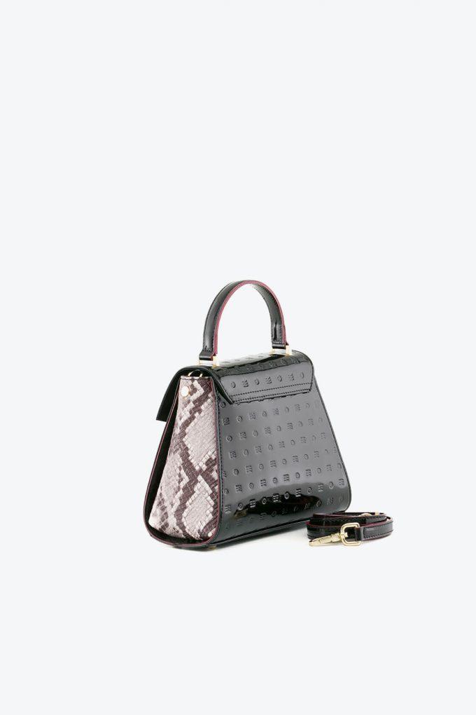 ol80000271 olivia small satchel bag 2
