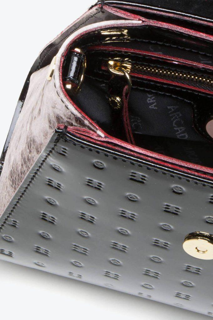 ol80000271 olivia small satchel bag 3