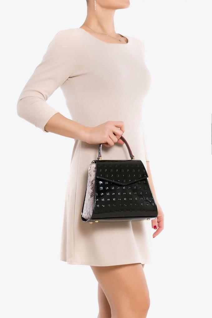 ol80000271 olivia small satchel bag 4