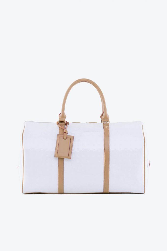ol80000276 gateaway large weekender bag 1b