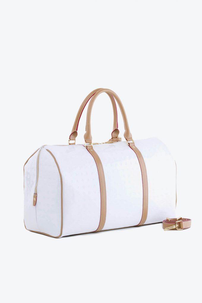 ol80000276 gateaway large weekender bag 2