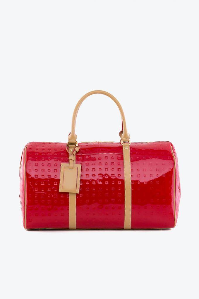 ol80000277 gateaway large weekender bag 1b