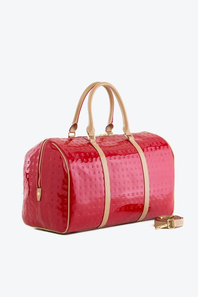 ol80000277 gateaway large weekender bag 2