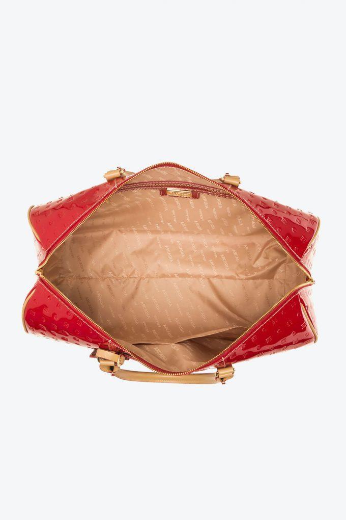 ol80000277 gateaway large weekender bag 3