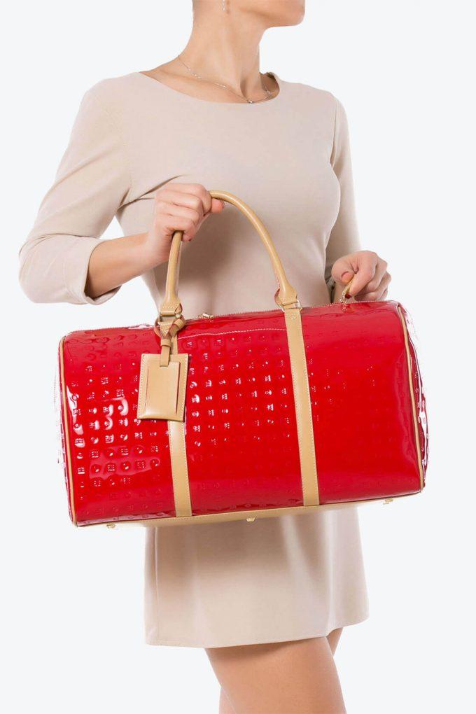 ol80000277 gateaway large weekender bag 4