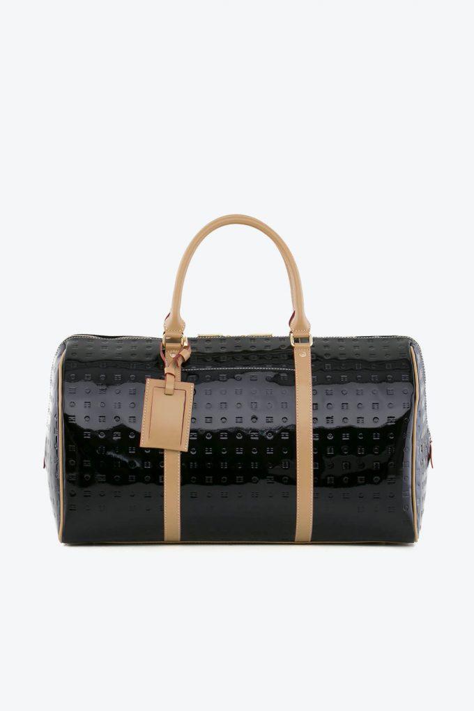 ol80000278 gateaway large weekender bag 1b