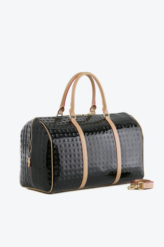 ol80000278 gateaway large weekender bag 2