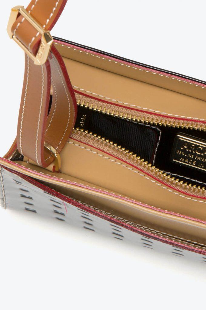 ol80000281 onmyway small cross body bag 3