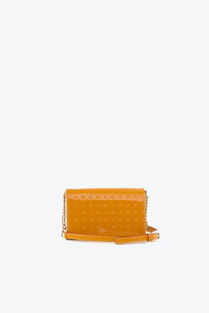 ol80000289 laura flap mini cross body bag 1b