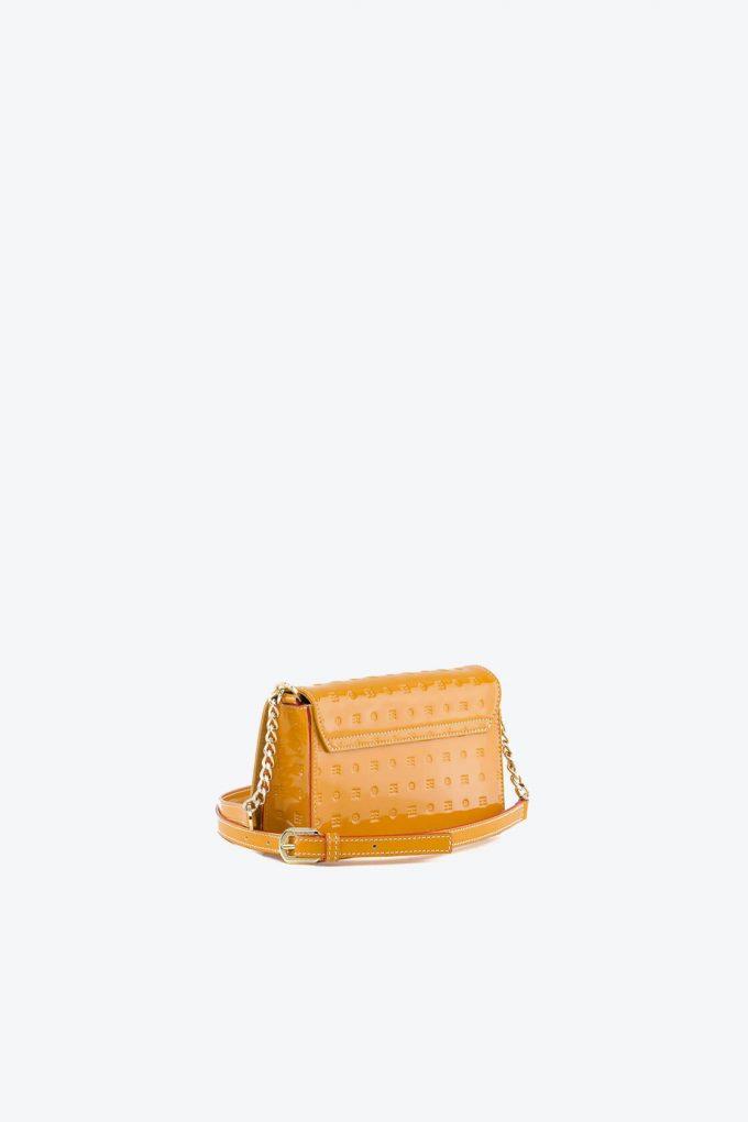 ol80000289 laura flap mini cross body bag 2