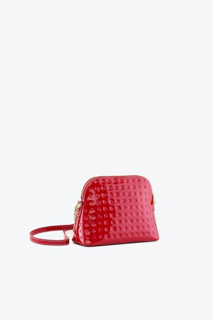 ol80000290 laura small cross body 2