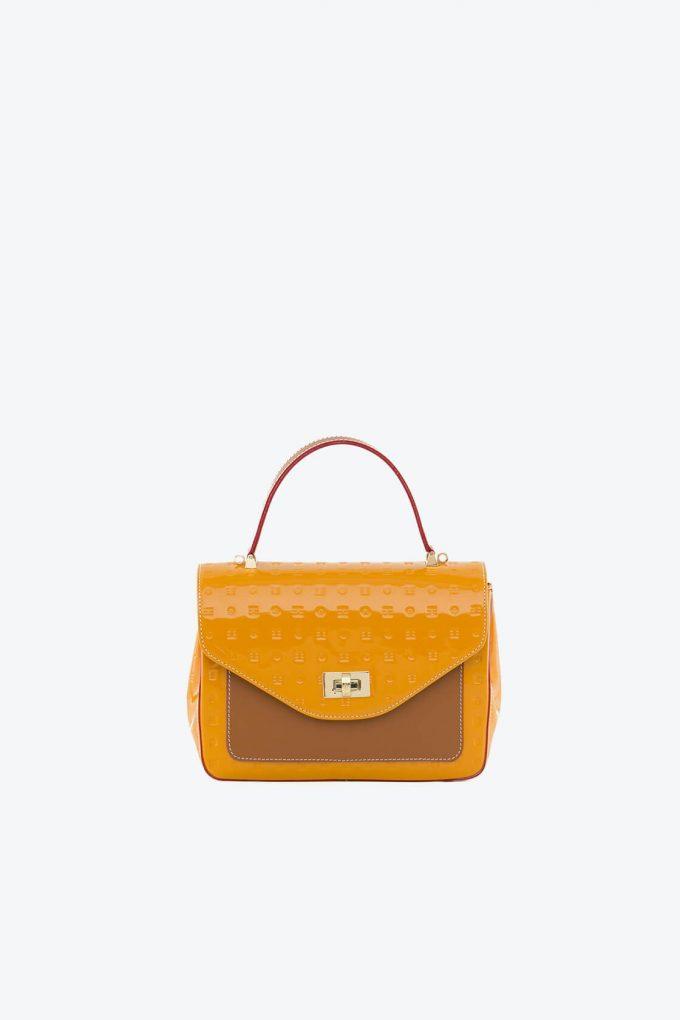 ol80000294 elly medium satchel bag 1b