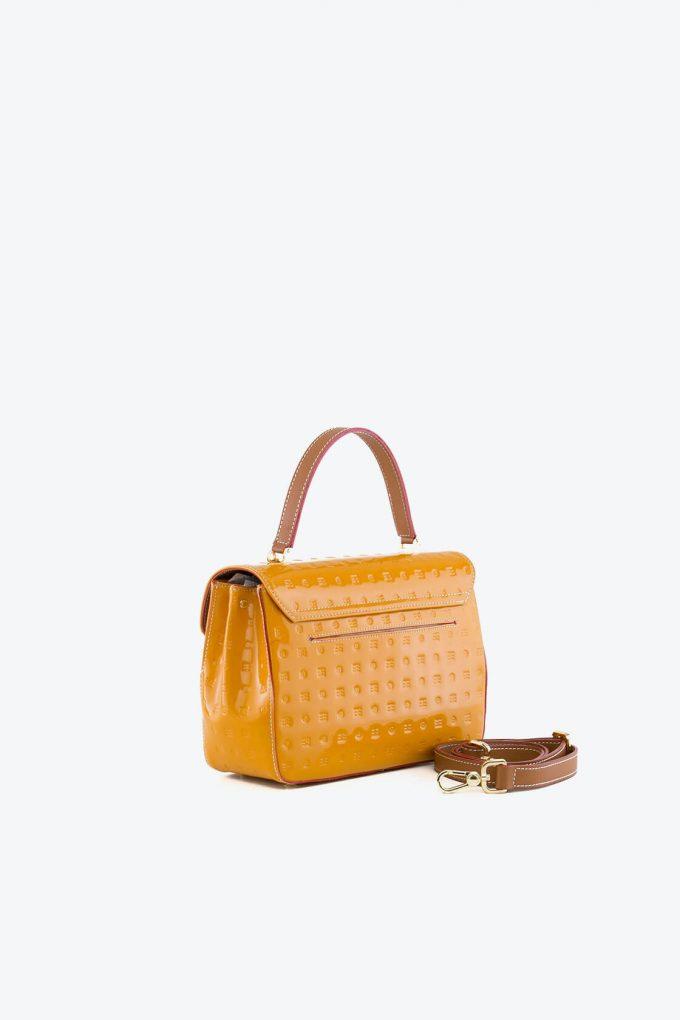 ol80000294 elly medium satchel bag 2