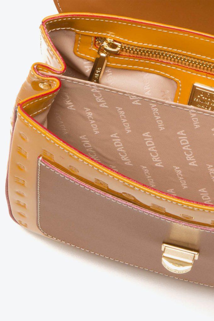 ol80000294 elly medium satchel bag 3