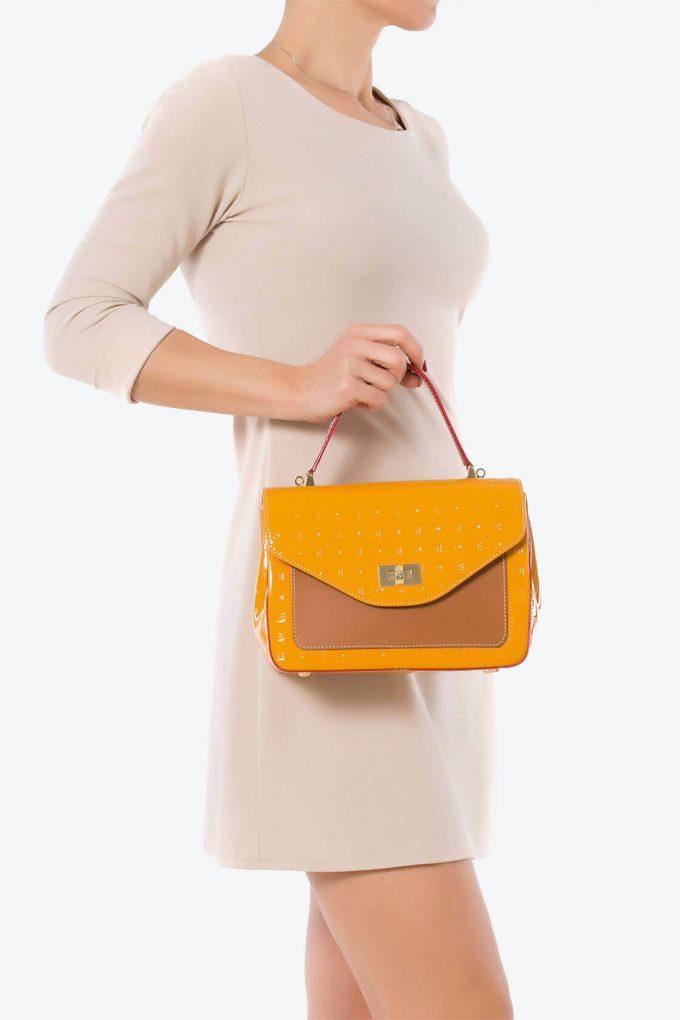 ol80000294 elly medium satchel bag 4
