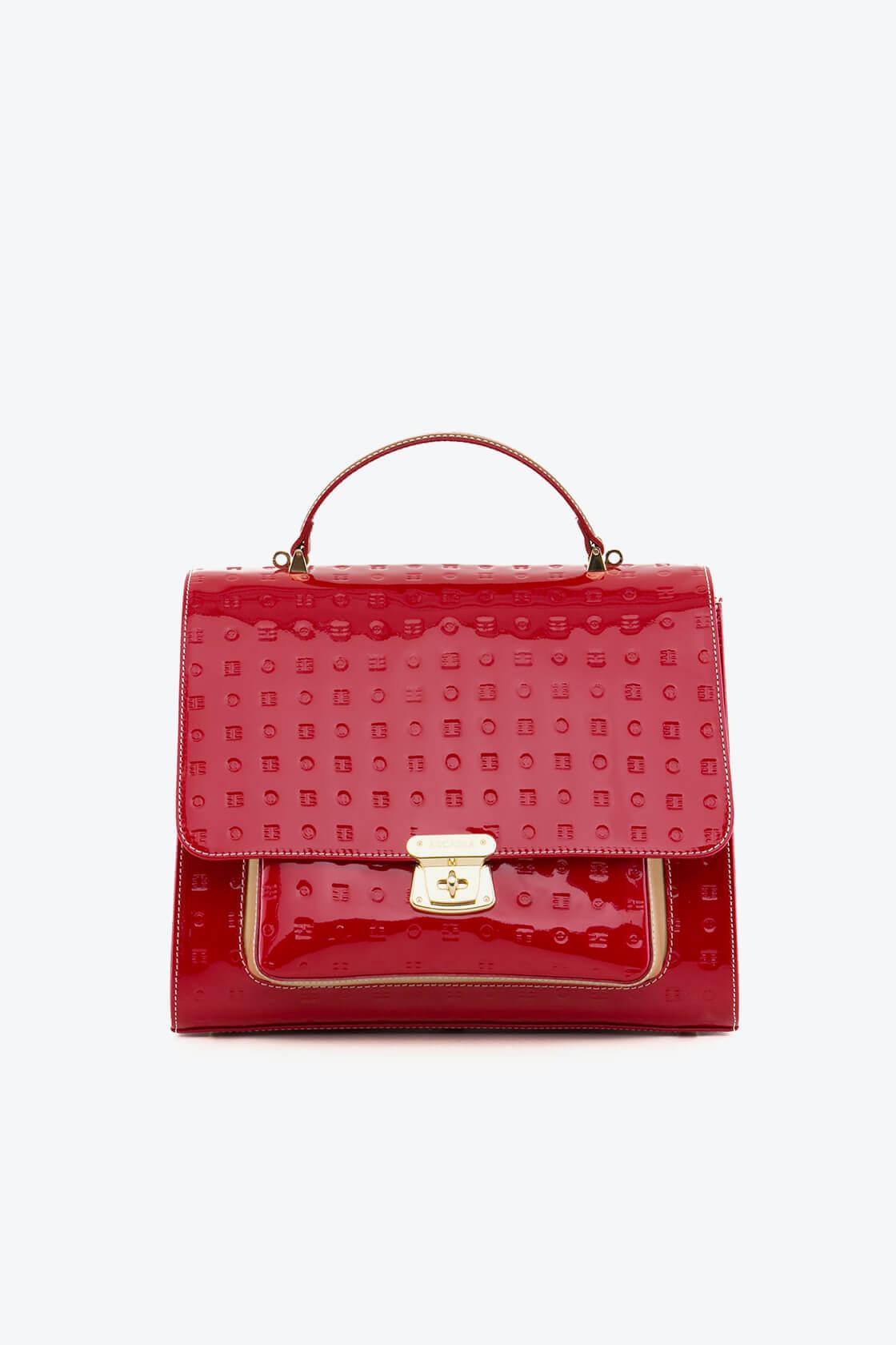 ol80000295 elly large satchel bag 1