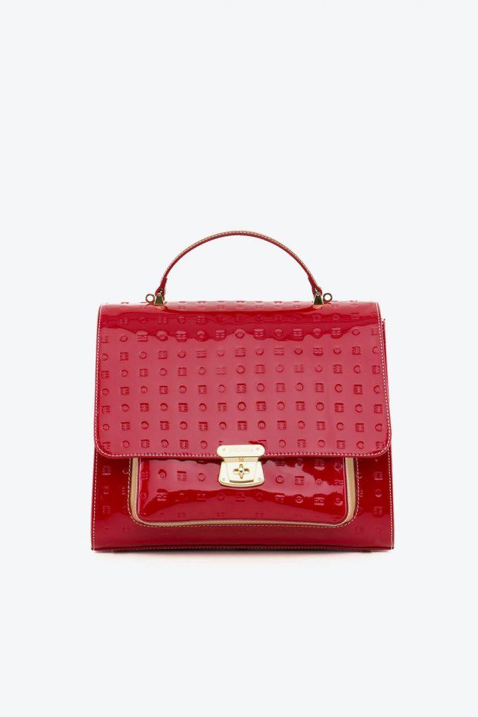ol80000295 elly large satchel bag 1b
