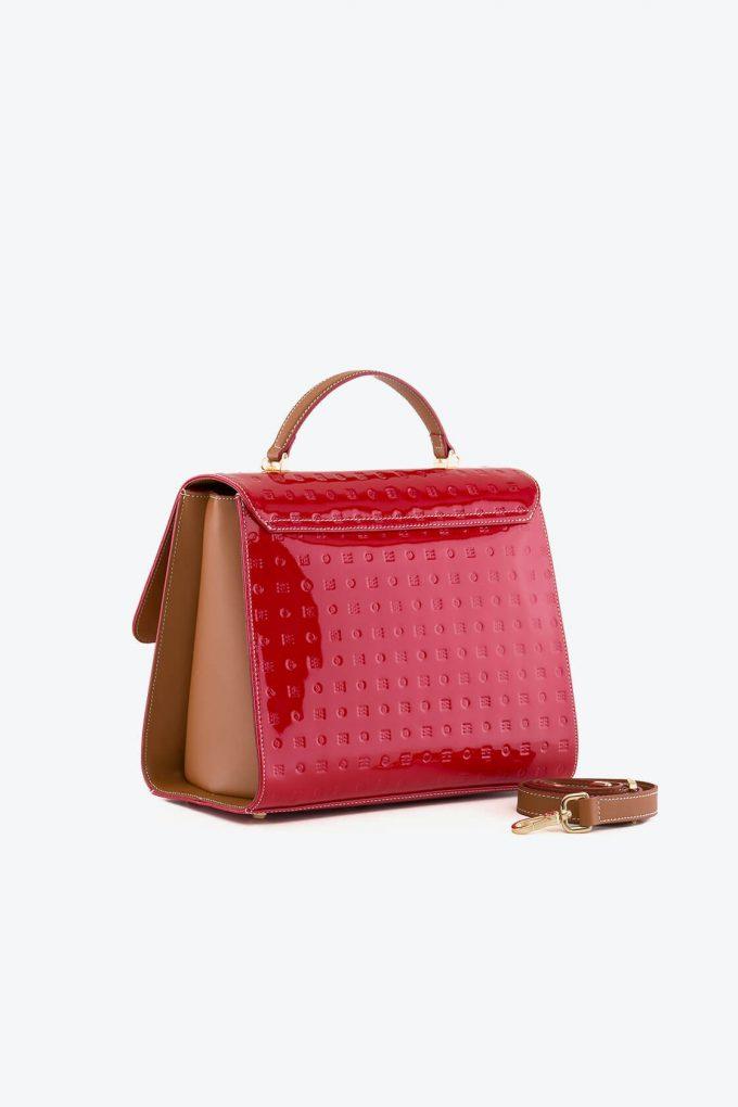 ol80000295 elly large satchel bag 2