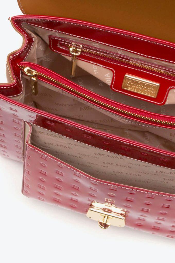 ol80000295 elly large satchel bag 3