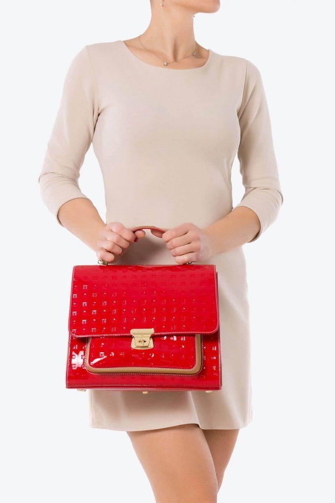 ol80000295 elly large satchel bag 4