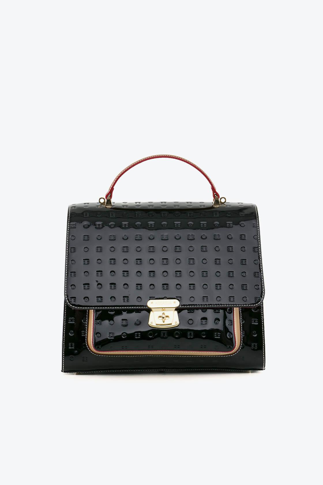 ol80000296 elly large satchel bag 1