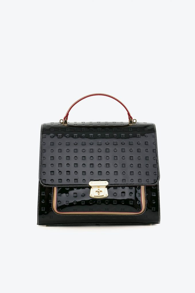 ol80000296 elly large satchel bag 1b