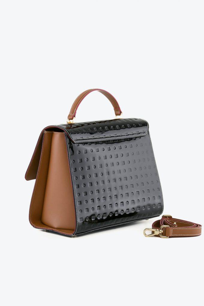 ol80000296 elly large satchel bag 2