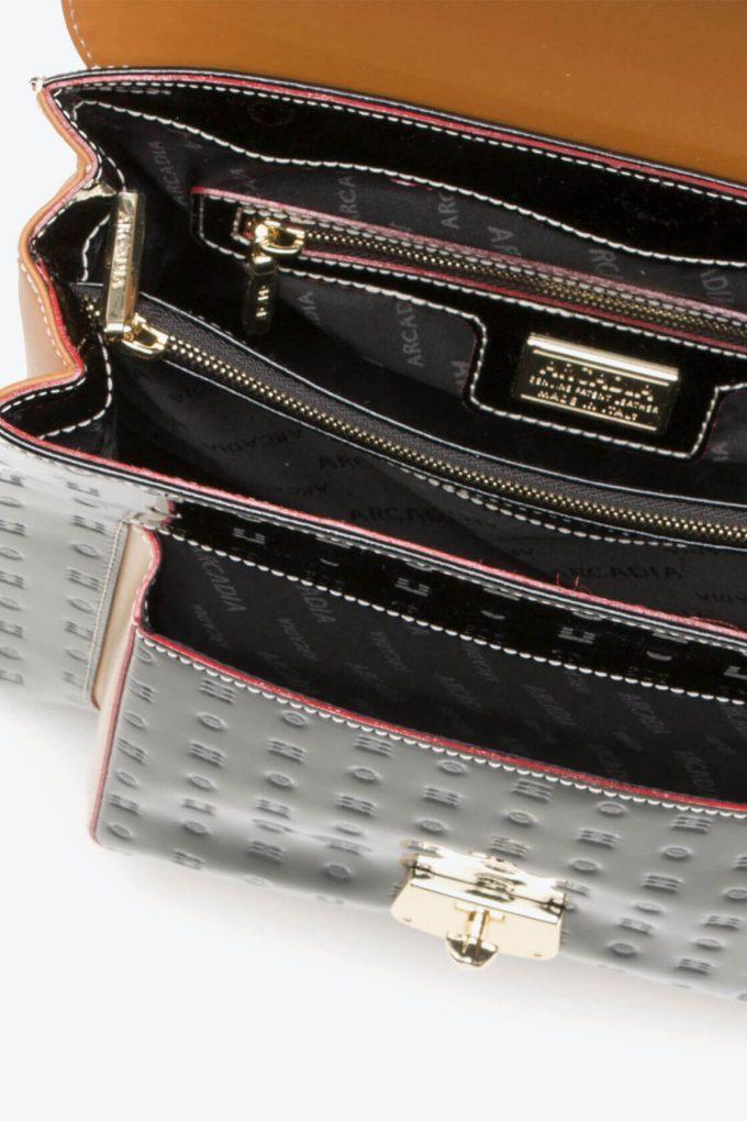 ol80000296 elly large satchel bag 3