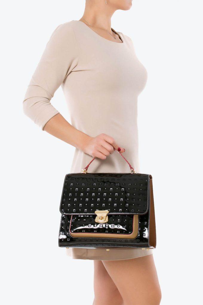 ol80000296 elly large satchel bag 4