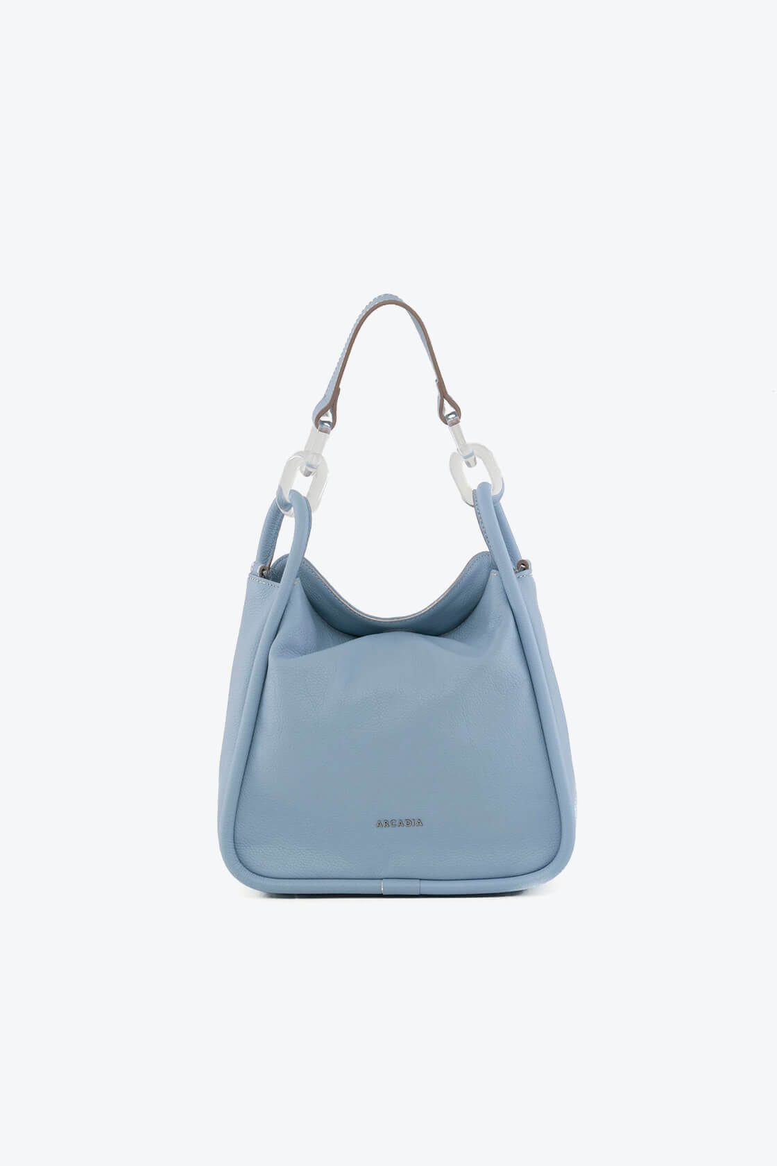 ol80000312 futura medium hobo bag 1
