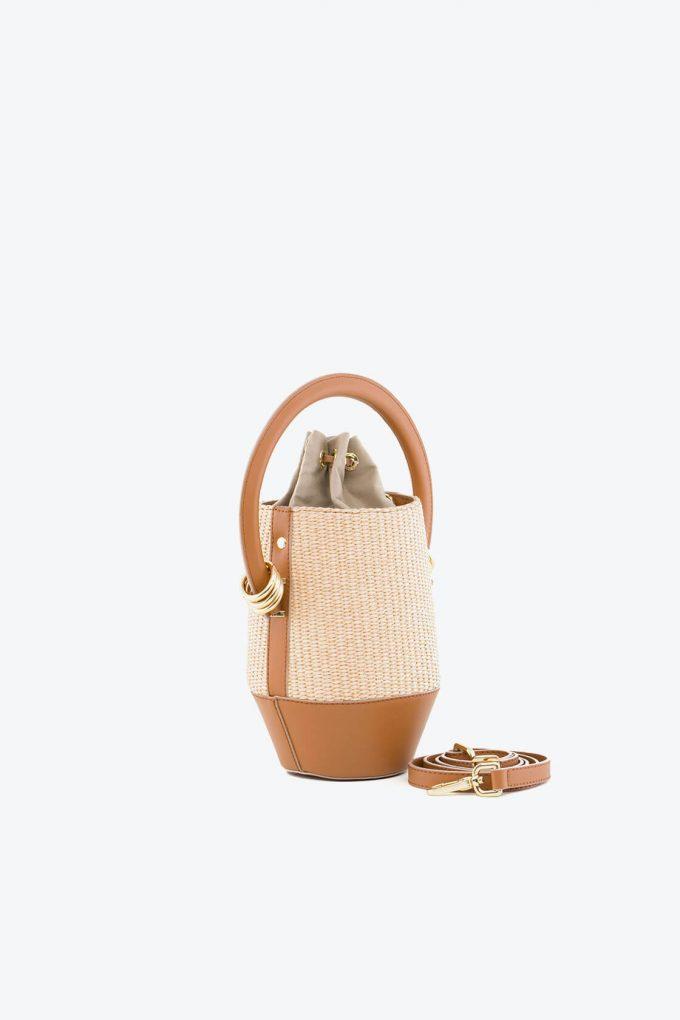 ol80000316 clay small bucket bag 2
