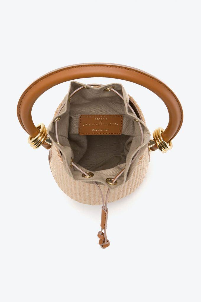 ol80000316 clay small bucket bag 3