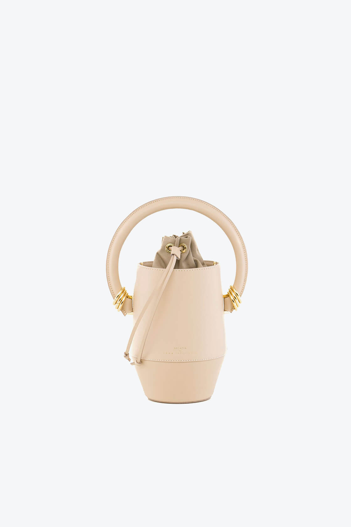 ol80000317 clay small bucket bag 1