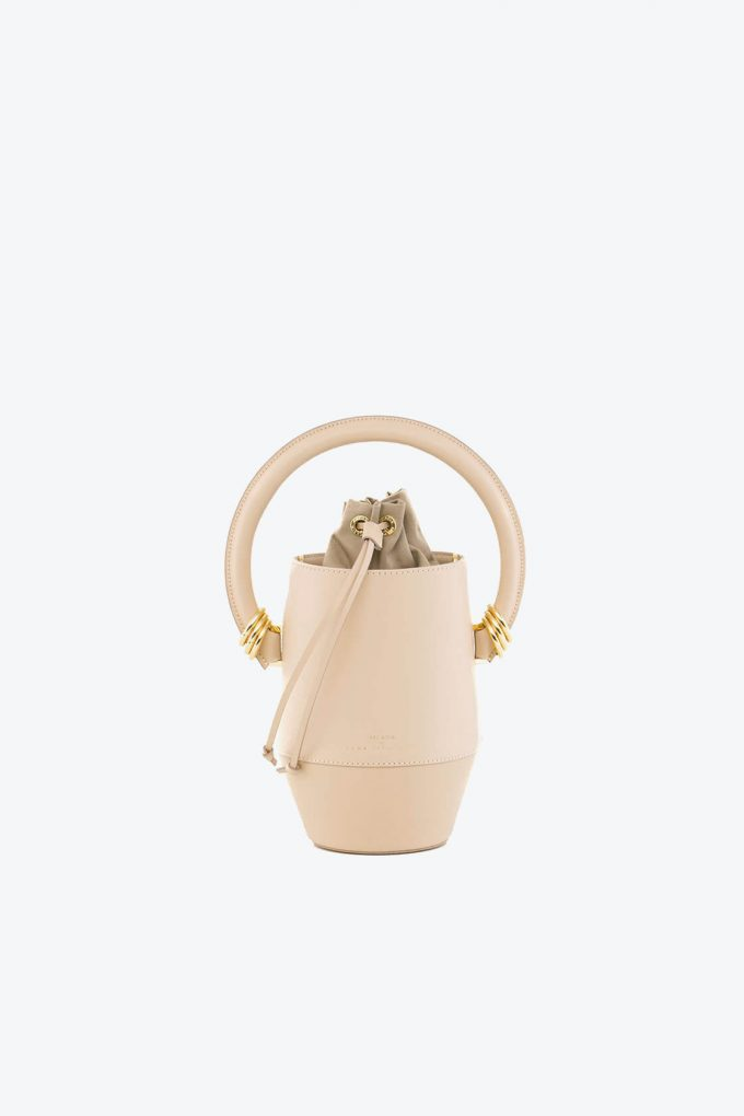 ol80000317 clay small bucket bag 1b