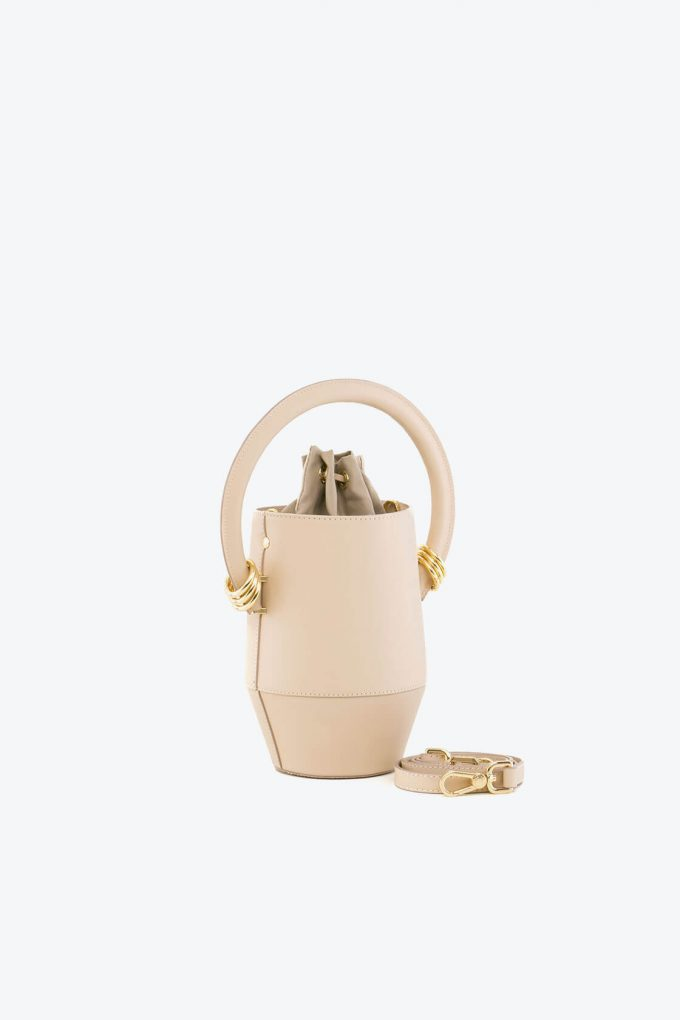 ol80000317 clay small bucket bag 2