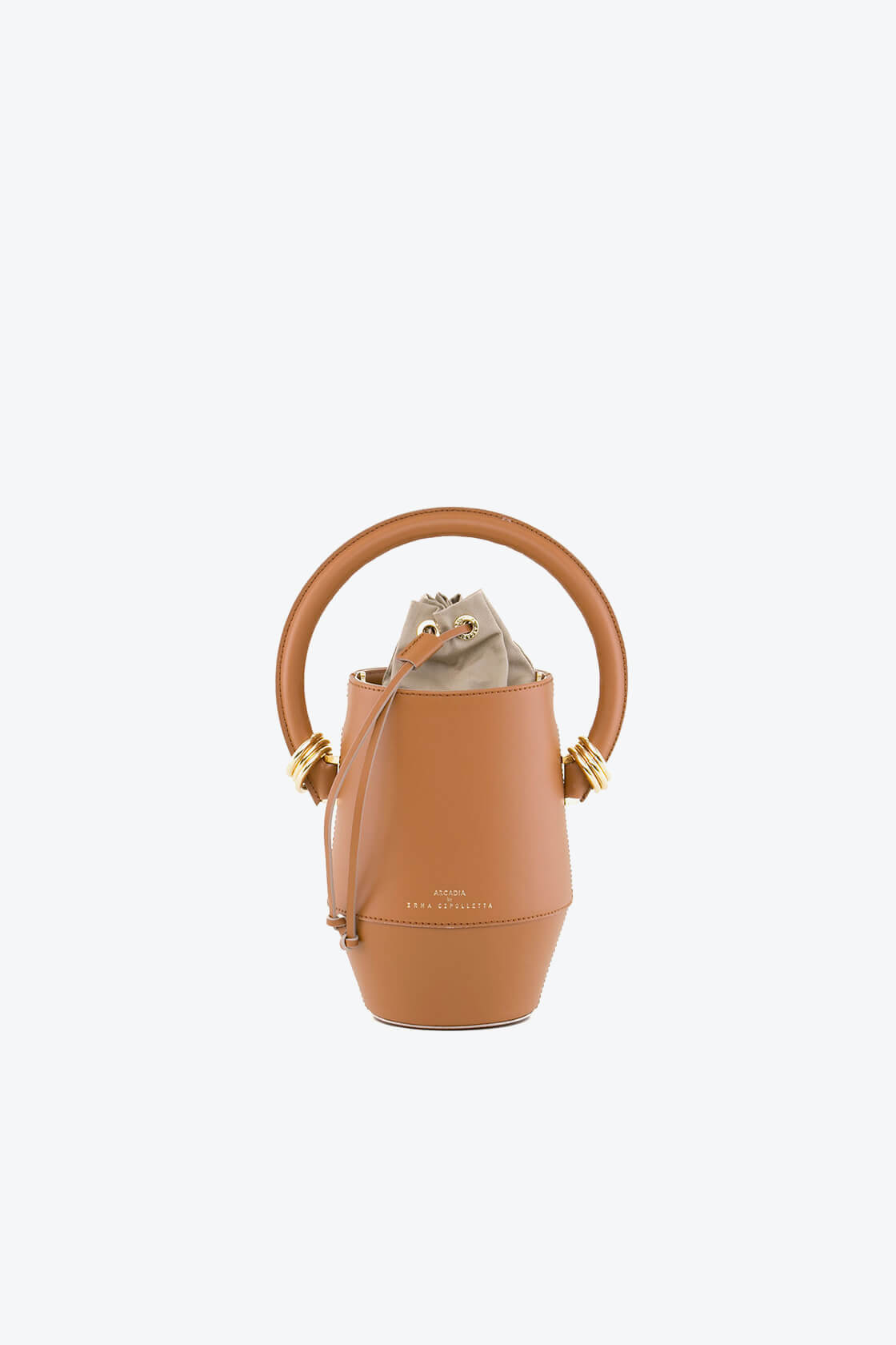 ol80000318 clay small bucket bag 1