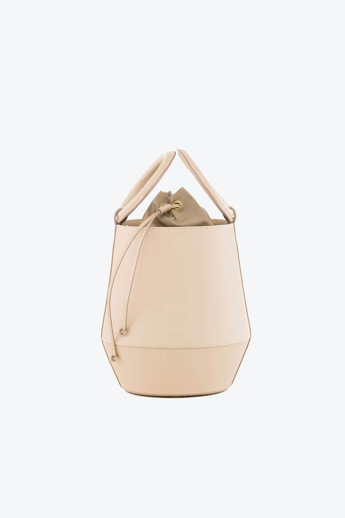 ol80000320 clay medium bucket bag 1
