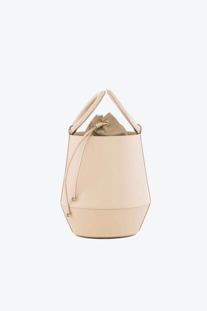 ol80000320 clay medium bucket bag 1b