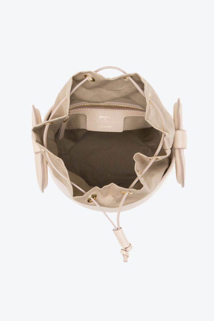 ol80000320 clay medium bucket bag 3