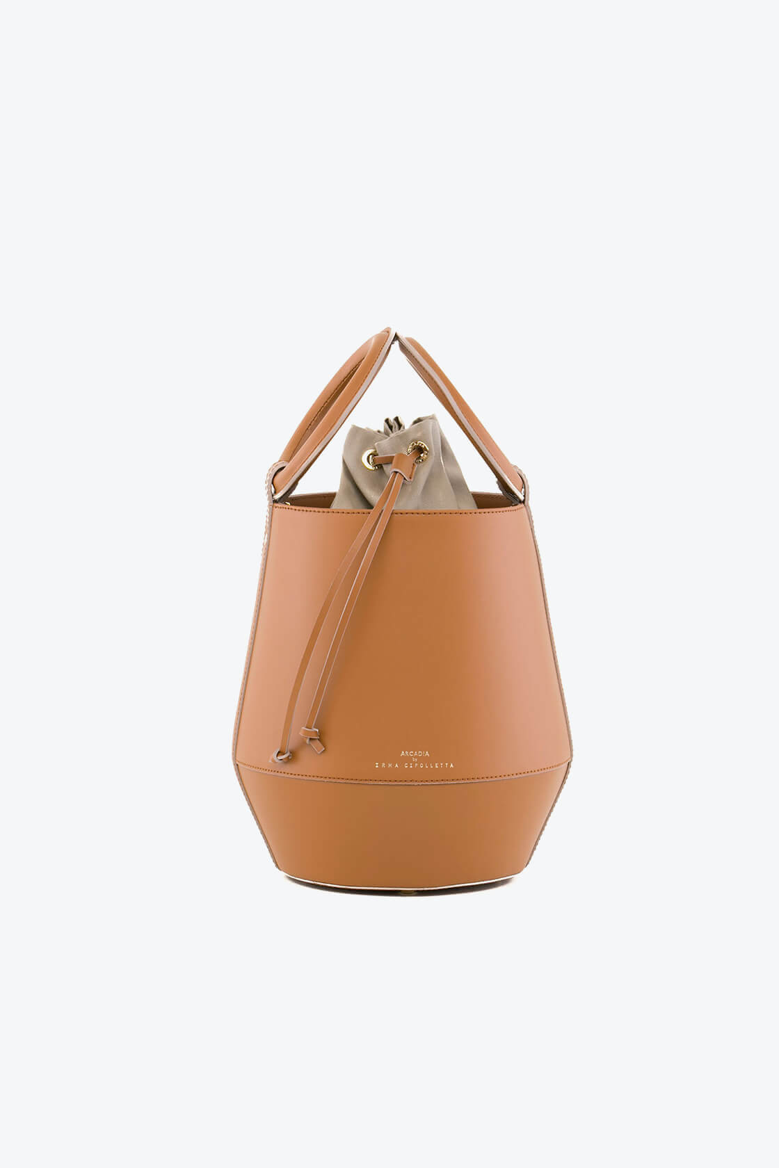 ol80000322 clay medium bucket bag 1