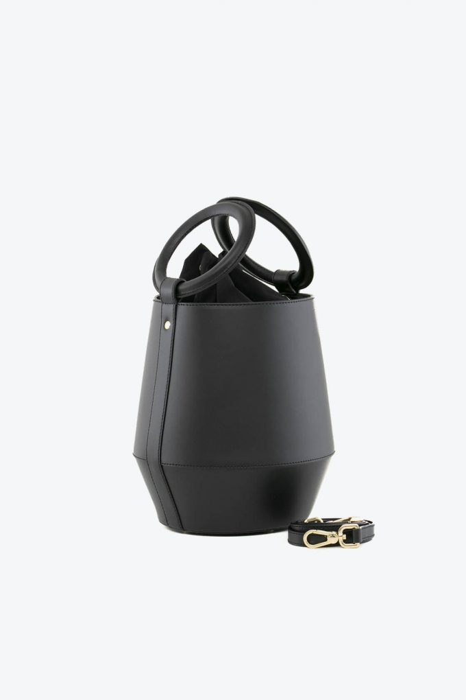 ol80000323 clay medium bucket bag 2