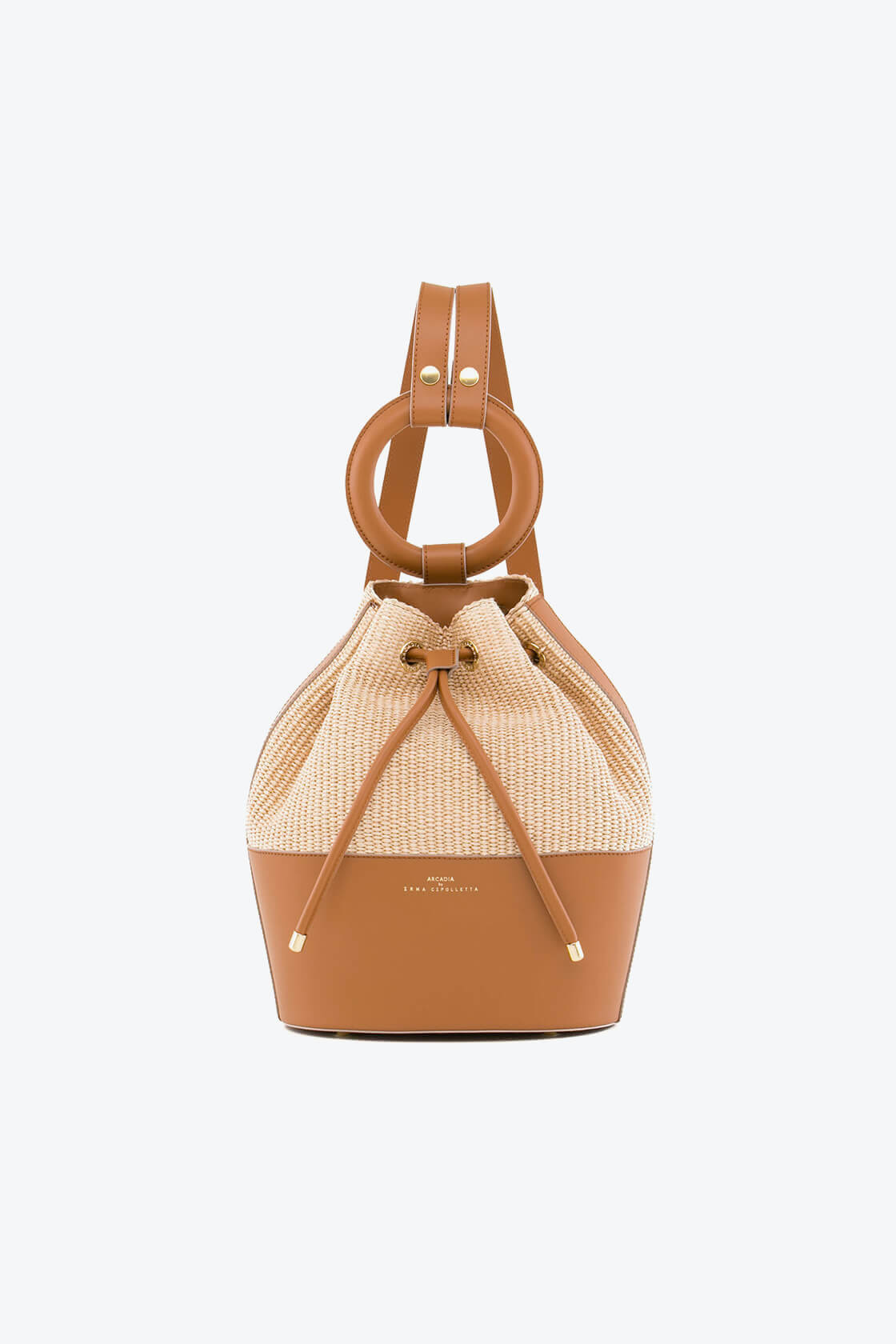 ol80000324 clay large backpack 1