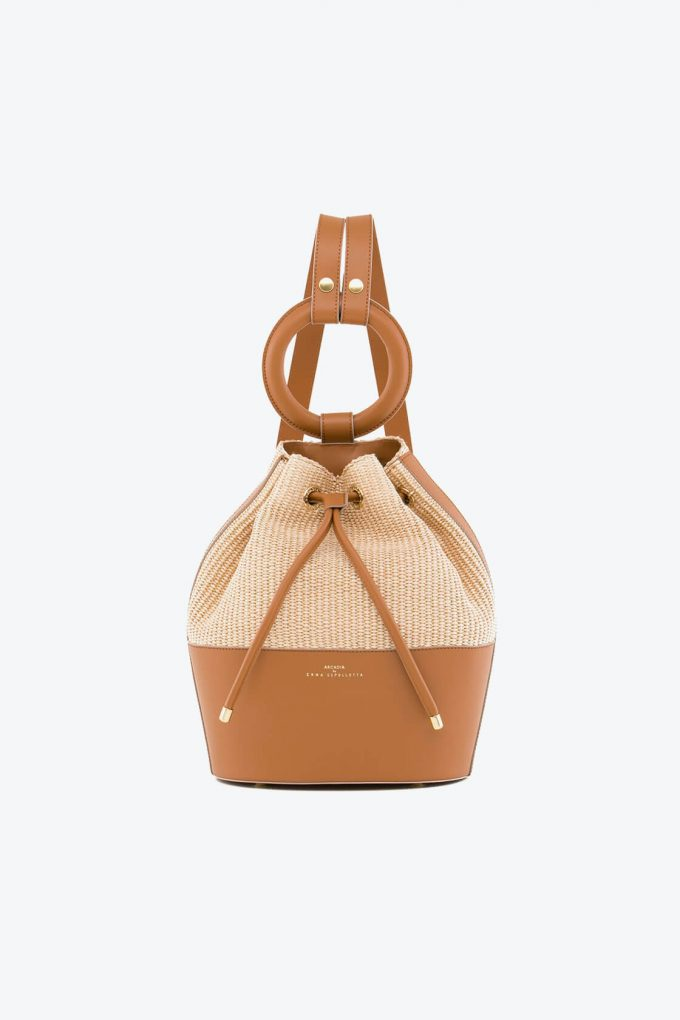 ol80000324 clay large backpack 1b