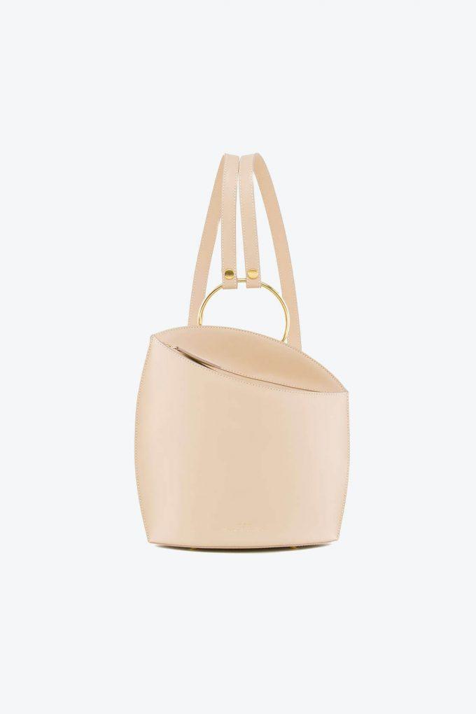 ol80000328 botanica medium backpack 1b