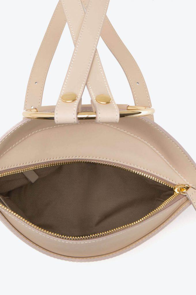 ol80000328 botanica medium backpack 3