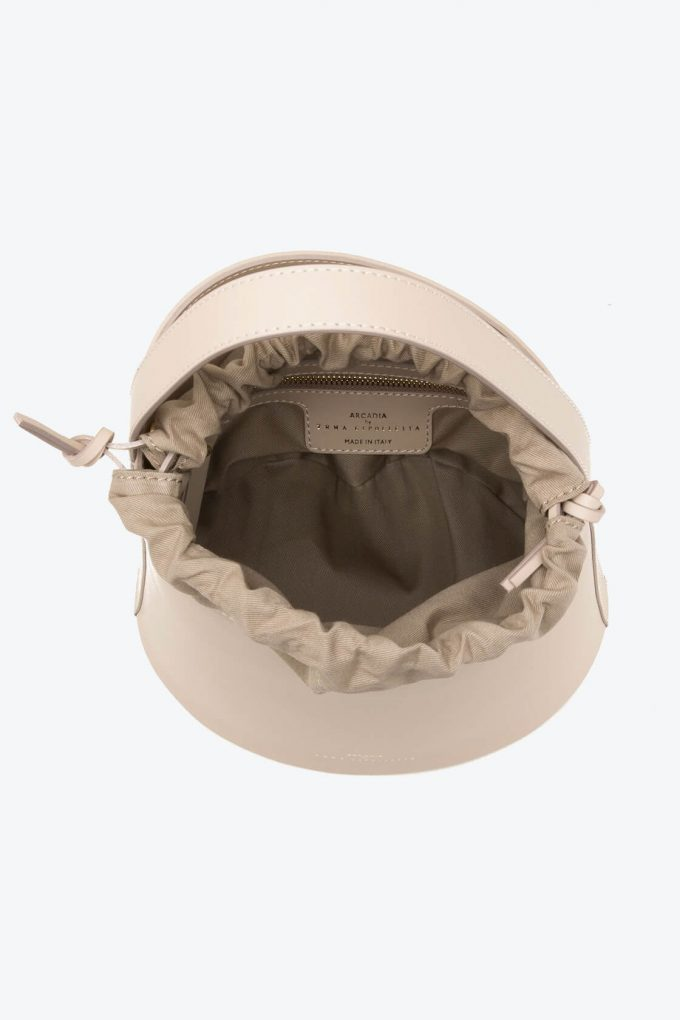 ol80000329 botanica medium bucket bag 3