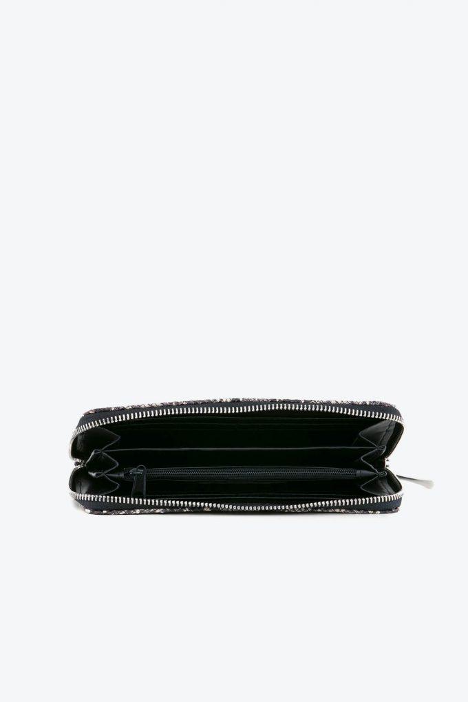 ol80000378 multi pockets wallet 3